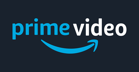 Amazon prime video gratuit 30 jours
