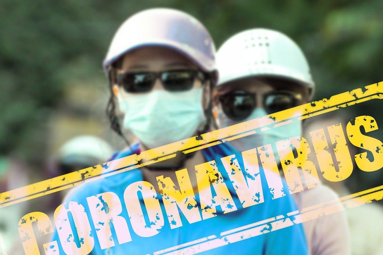 Se protéger du Coronavirus Covid-19